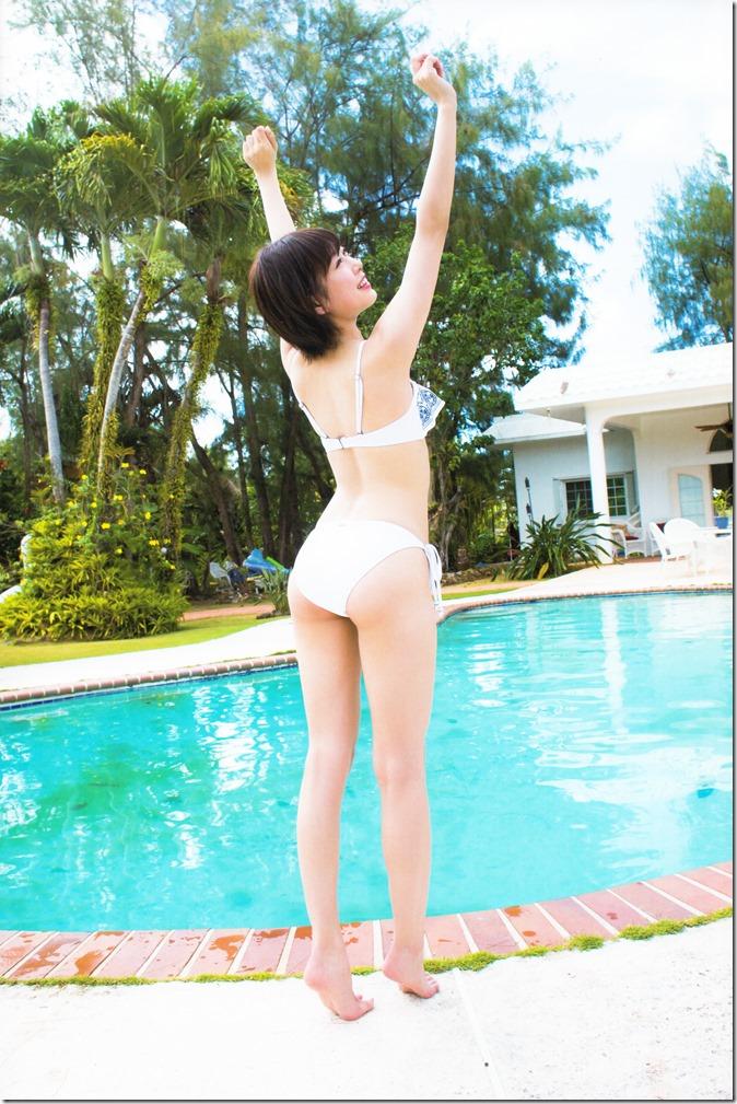 Watanabe Miyuki Photobook MW (14)