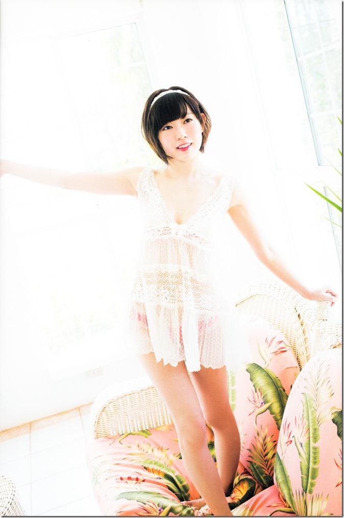 Watanabe Miyuki Photobook MW (26)