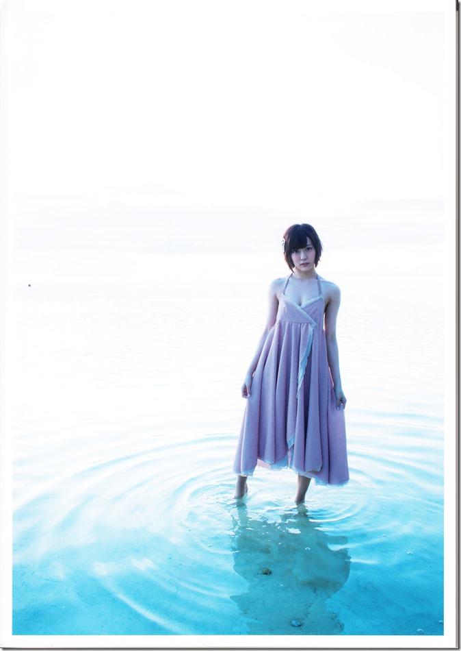 Watanabe Miyuki Photobook MW (2)