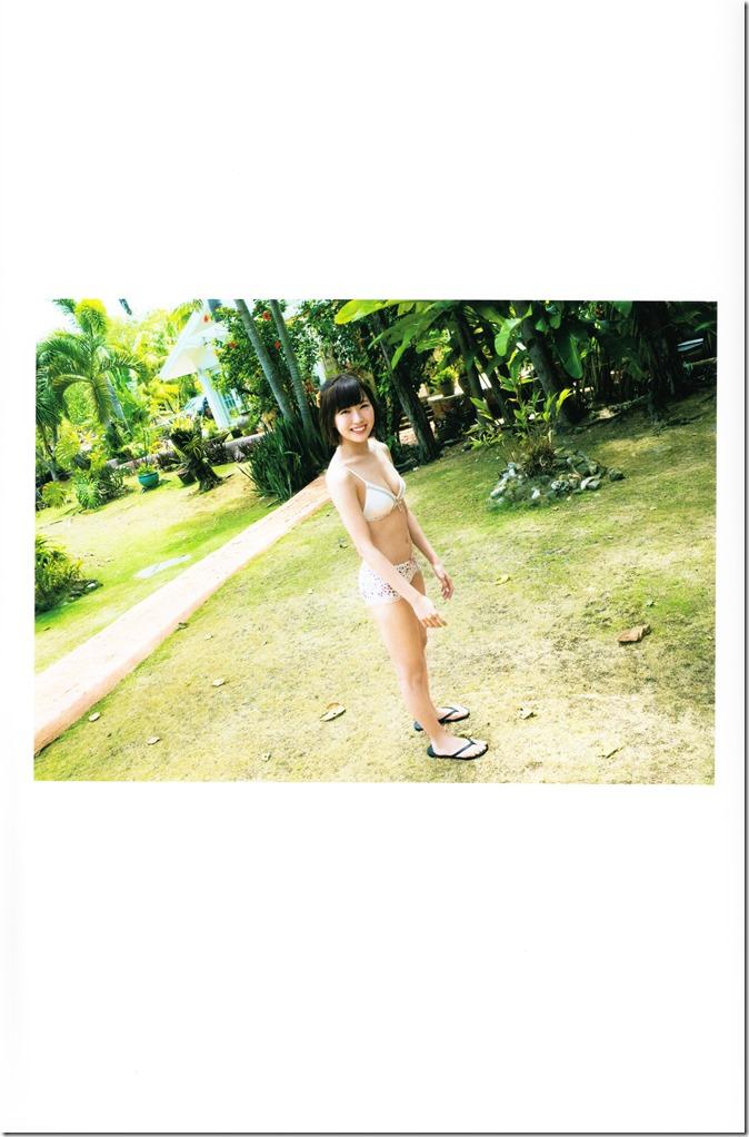 Watanabe Miyuki Photobook MW (33)