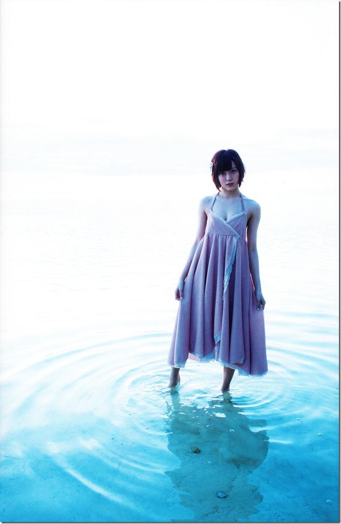 Watanabe Miyuki Photobook MW (48)