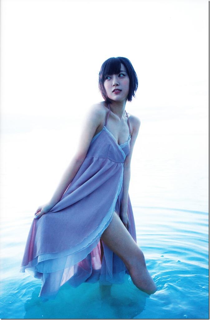 Watanabe Miyuki Photobook MW (50)