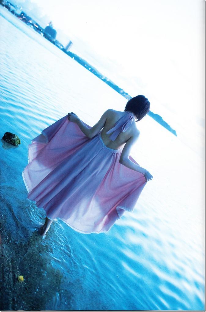 Watanabe Miyuki Photobook MW (51)