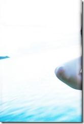 Watanabe Miyuki Photobook MW (53)