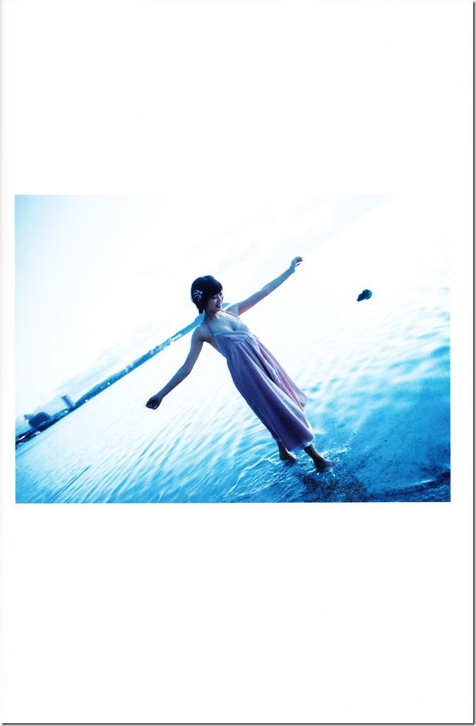 Watanabe Miyuki Photobook MW (54)