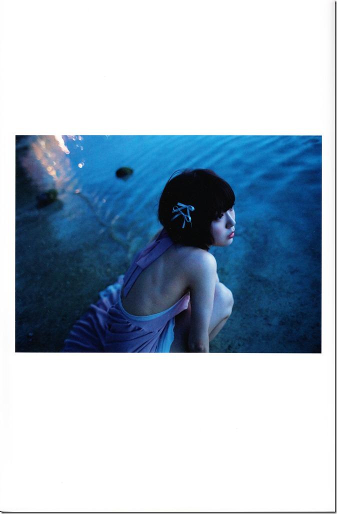 Watanabe Miyuki Photobook MW (55)