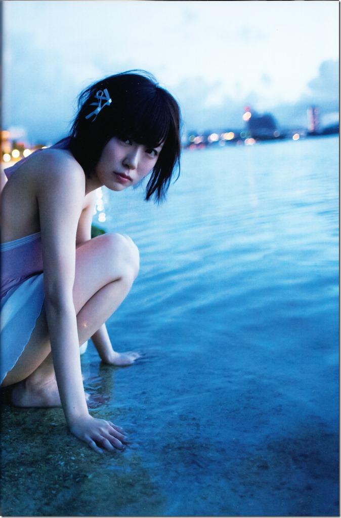 Watanabe Miyuki Photobook MW (56)