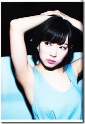 Watanabe Miyuki Photobook MW (63)