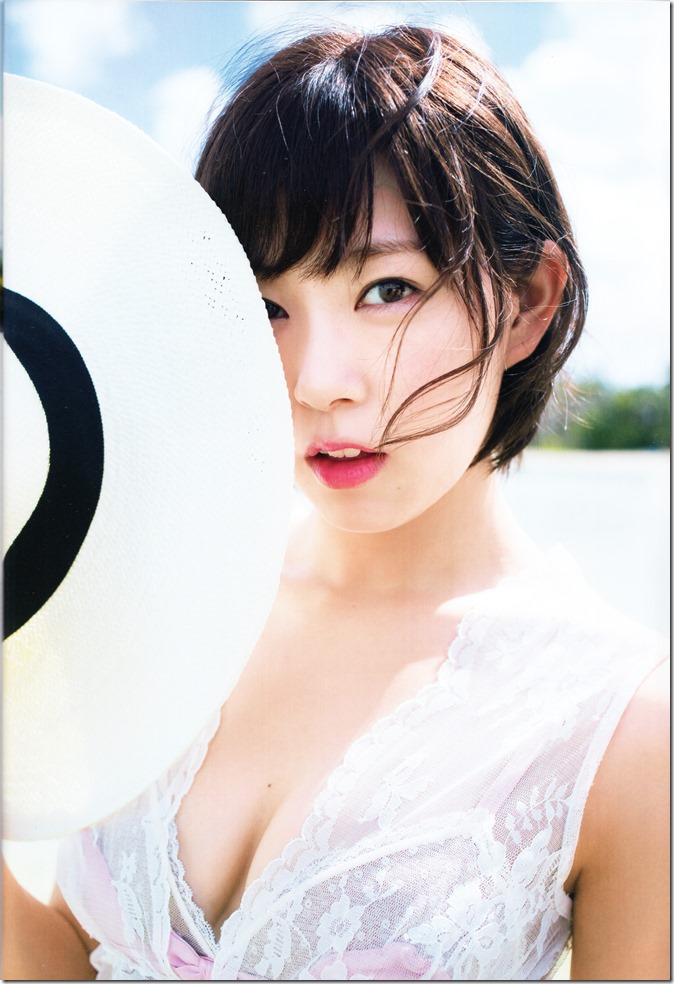 Watanabe Miyuki Photobook MW (6)