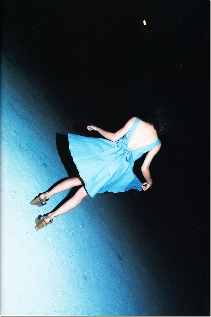 Watanabe Miyuki Photobook MW (70)