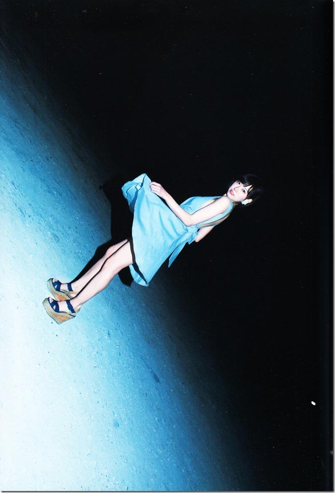 Watanabe Miyuki Photobook MW (71)