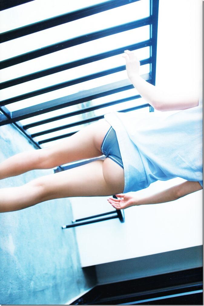 Watanabe Miyuki Photobook MW (81)