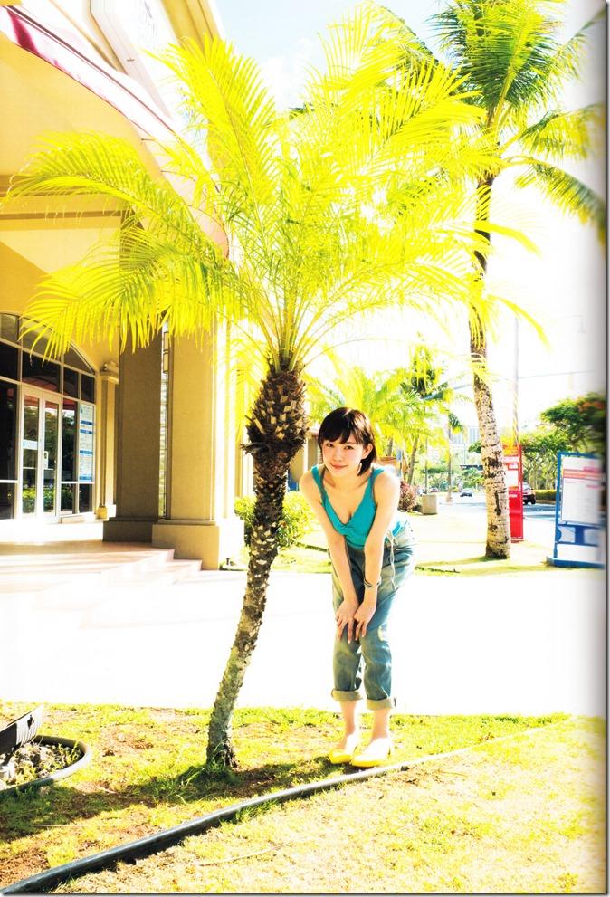 Watanabe Miyuki Photobook MW (83)