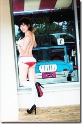 Watanabe Miyuki Photobook MW (94)