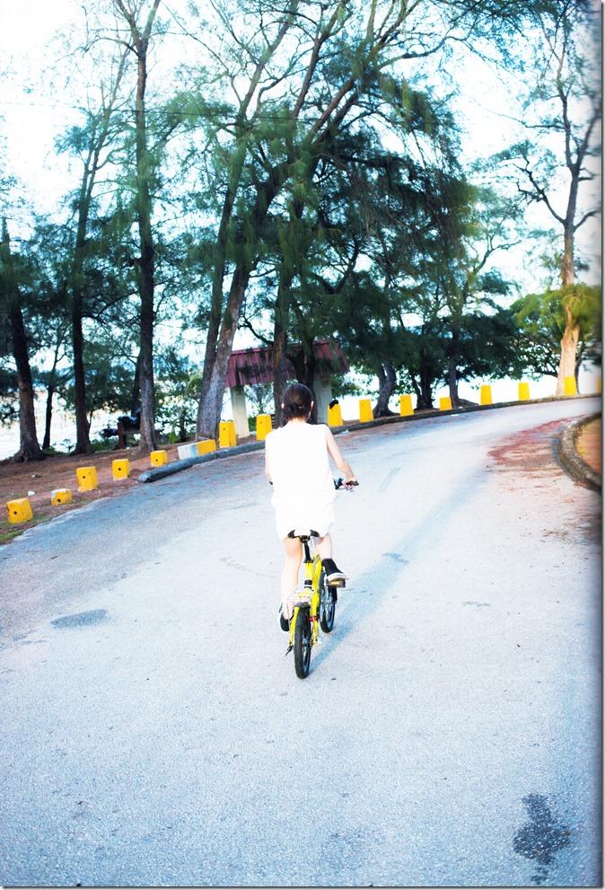 Watanabe Miyuki Photobook MW (97)