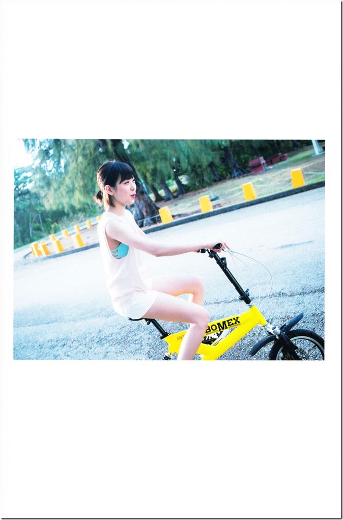 Watanabe Miyuki Photobook MW (98)
