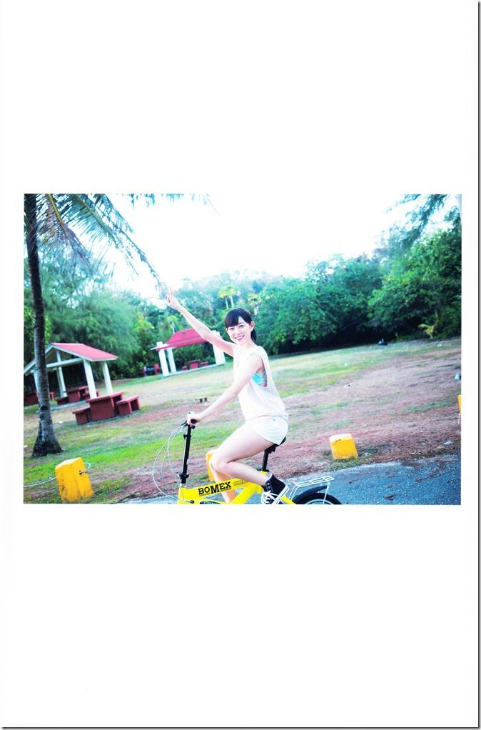 Watanabe Miyuki Photobook MW (99)