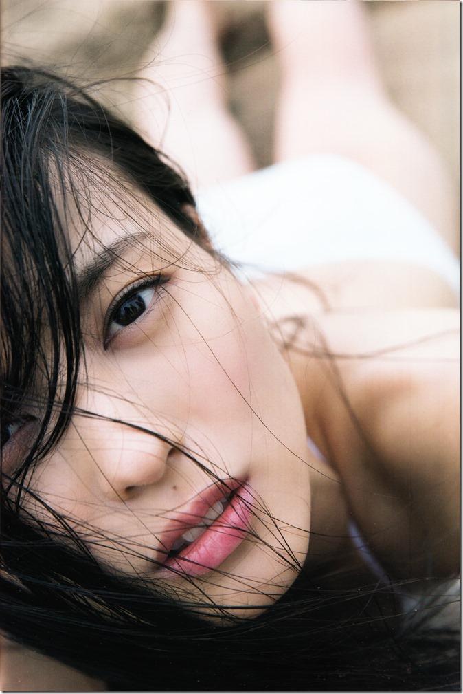 矢島舞美写真集ひとりの季節 (17)