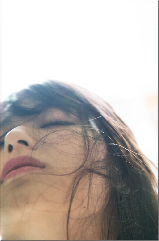 矢島舞美写真集ひとりの季節 (29)