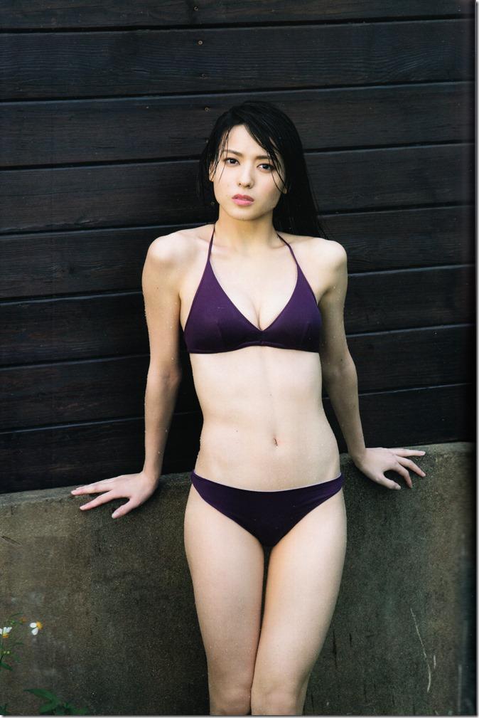 矢島舞美写真集ひとりの季節 (54)