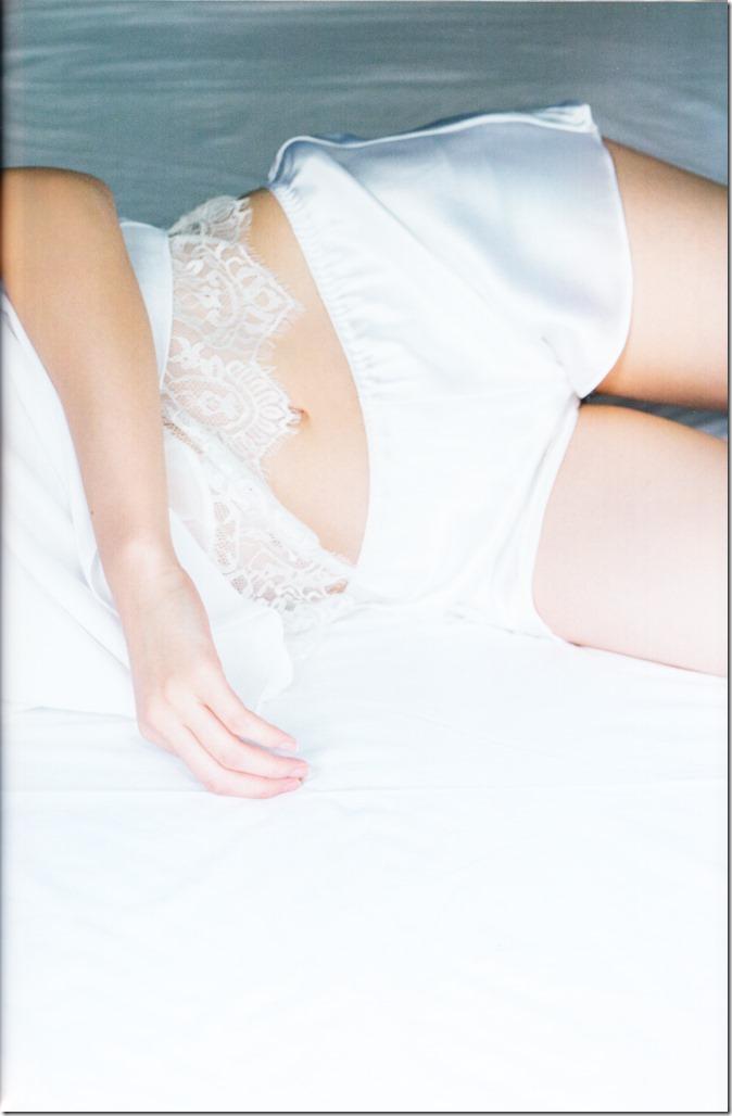 矢島舞美写真集ひとりの季節 (74)