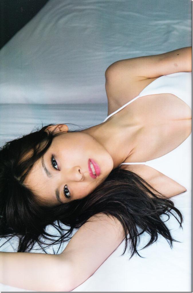矢島舞美写真集ひとりの季節 (75)