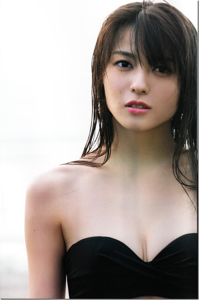 矢島舞美写真集ひとりの季節 (87)