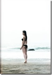 矢島舞美写真集ひとりの季節 (88)