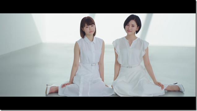 Anai Chihiro to Nakamatachi in Yume hitotsu (10)