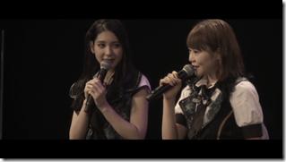Anai Chihiro to Nakamatachi in Yume hitotsu (12)