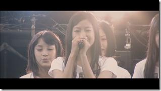 Anai Chihiro to Nakamatachi in Yume hitotsu (13)