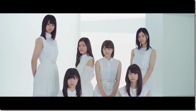 Anai Chihiro to Nakamatachi in Yume hitotsu (16)