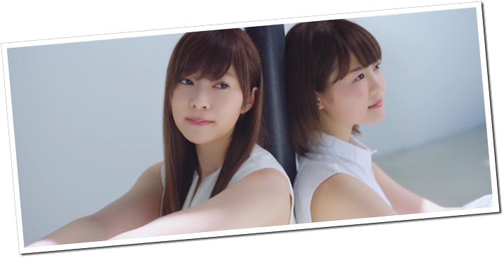 Anai Chihiro to Nakamatachi in Yume hitotsu (17)