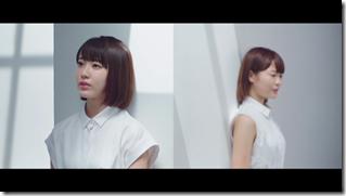 Anai Chihiro to Nakamatachi in Yume hitotsu (18)