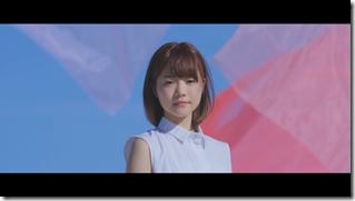 Anai Chihiro to Nakamatachi in Yume hitotsu (1)