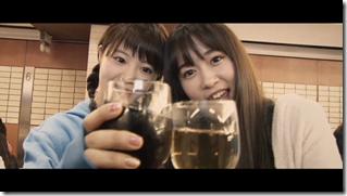 Anai Chihiro to Nakamatachi in Yume hitotsu (20)