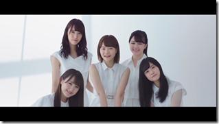 Anai Chihiro to Nakamatachi in Yume hitotsu (22)