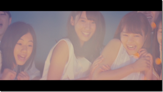 Anai Chihiro to Nakamatachi in Yume hitotsu (25)