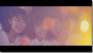 Anai Chihiro to Nakamatachi in Yume hitotsu (26)