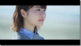 Anai Chihiro to Nakamatachi in Yume hitotsu (2)