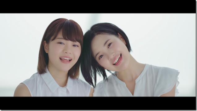 Anai Chihiro to Nakamatachi in Yume hitotsu (31)