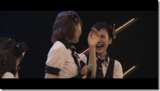 Anai Chihiro to Nakamatachi in Yume hitotsu (32)