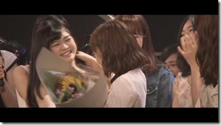 Anai Chihiro to Nakamatachi in Yume hitotsu (33)