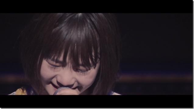 Anai Chihiro to Nakamatachi in Yume hitotsu (34)