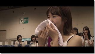 Anai Chihiro to Nakamatachi in Yume hitotsu (35)