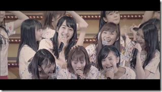 Anai Chihiro to Nakamatachi in Yume hitotsu (37)