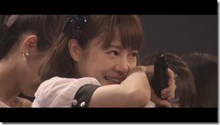 Anai Chihiro to Nakamatachi in Yume hitotsu (38)