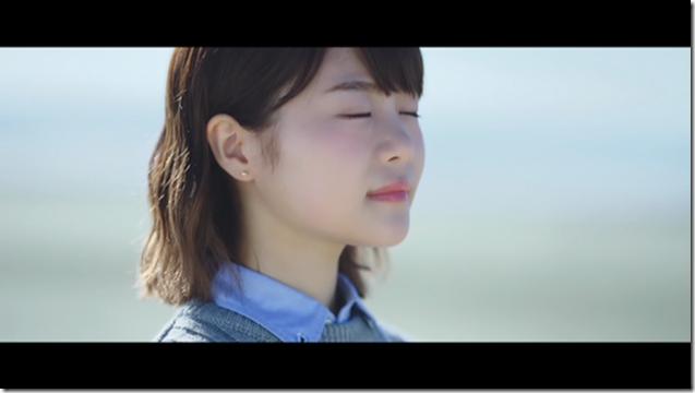 Anai Chihiro to Nakamatachi in Yume hitotsu (3)