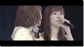 Anai Chihiro to Nakamatachi in Yume hitotsu (7)