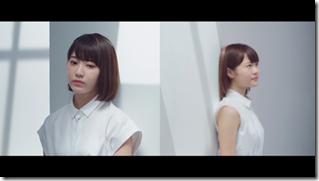 Anai Chihiro to Nakamatachi in Yume hitotsu (8)